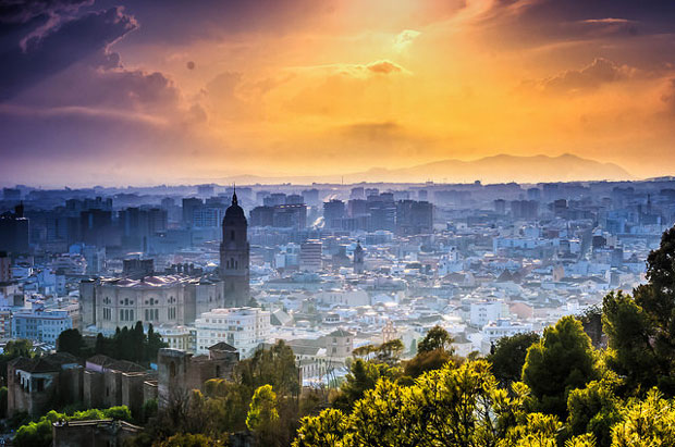 Malaga-Sunset-Tour-by-ohmygoodguide