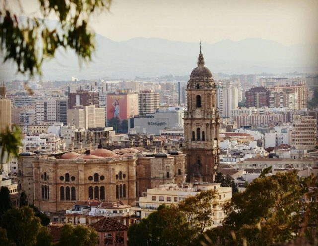 how-to-visit-malaga-cathedral-tickets