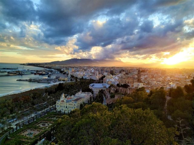 sunset-malaga-oh-my-good-guide