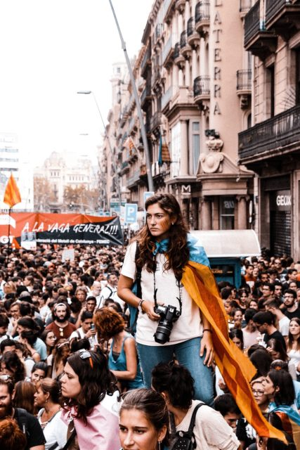 catalonia-independence-protest.jpg