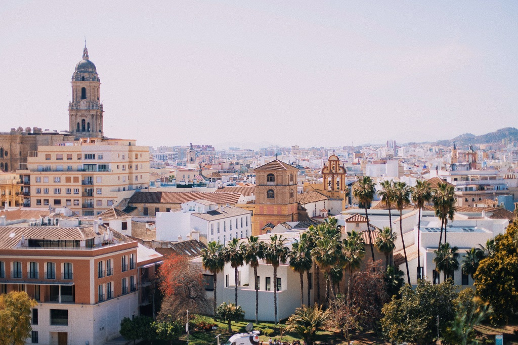 things-to-know-before-visiting-malaga