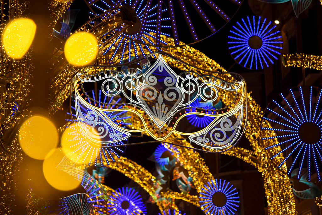 Carnival-lights-nights-ohmygoodguide