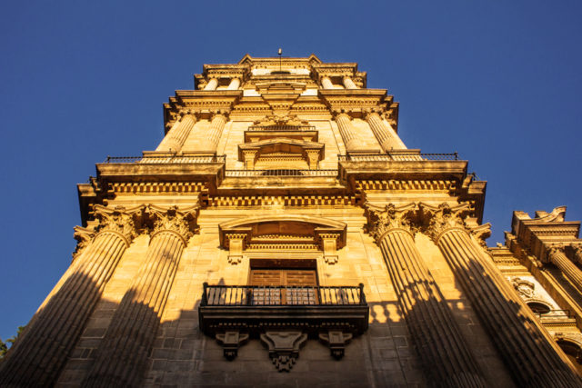 malaga-highlights-best-walking-tour-cathedral-ohmygoodguide