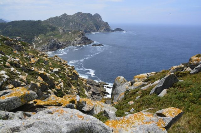 Galicia: amazing part of our rural spain holidays